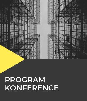 program konference (1)